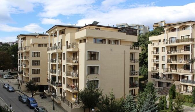 На что обратить внимание при покупке недвижимости на вторичном рынке Болгарии