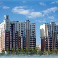 Продам недвижимость кемерово частные объявления частные объявления соль-илецк