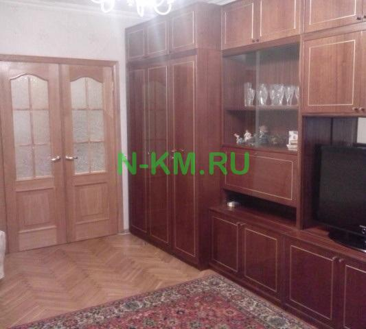Купить квартиру в новокузнецке в новобайдаевке