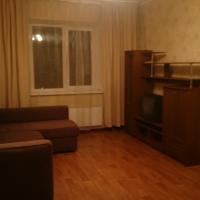 Частные объявления о продаже квартир в новокузнецке свежие вакансии в городе владимире