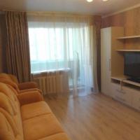 Как дать бесплатное объявление о аренде квартиры в новокузнецке работа на авито москва грузчиком свежие вакансии