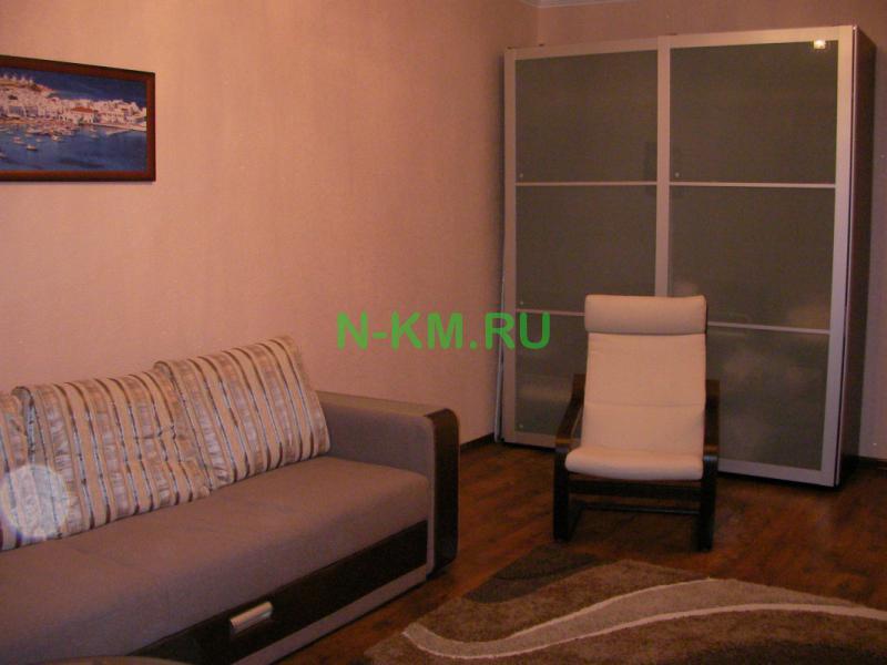 магазинов Талдома снять квартиру в журавлево кемеровской области посуточно страницу