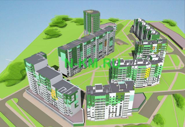 Продажа квартиры, кемерово, ленинградский пр-кт, купить квартиру в кемерово по недорогой цене, id объекта