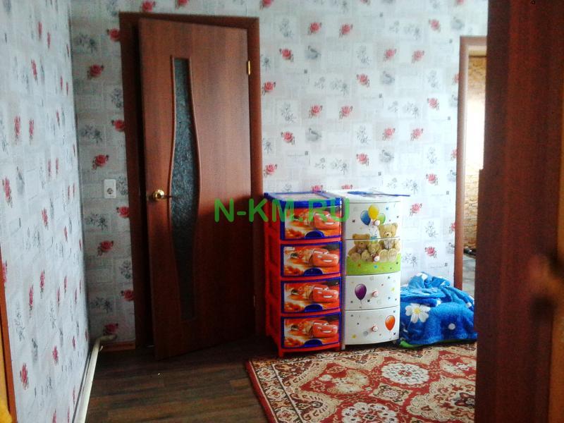 Одноклассники мариинск снять квартиру