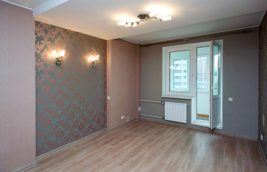 Все новостройки харькова продажа квартир с ремонтом